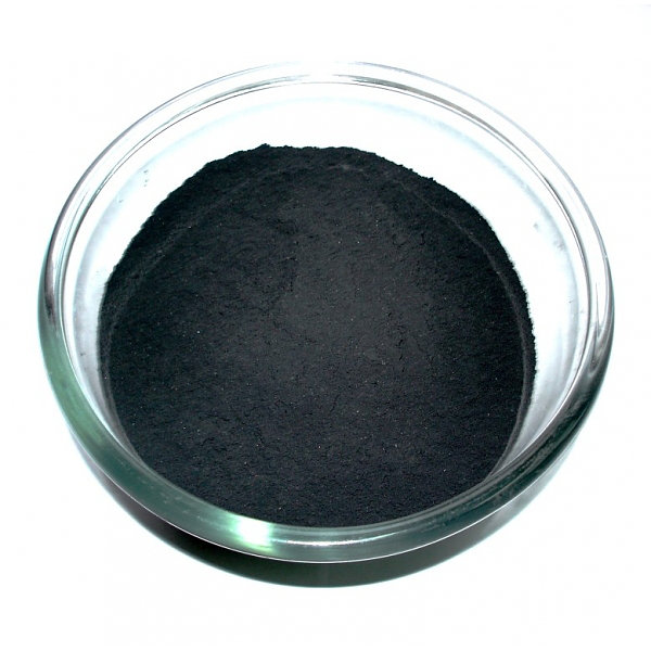 Shungite-Powder
