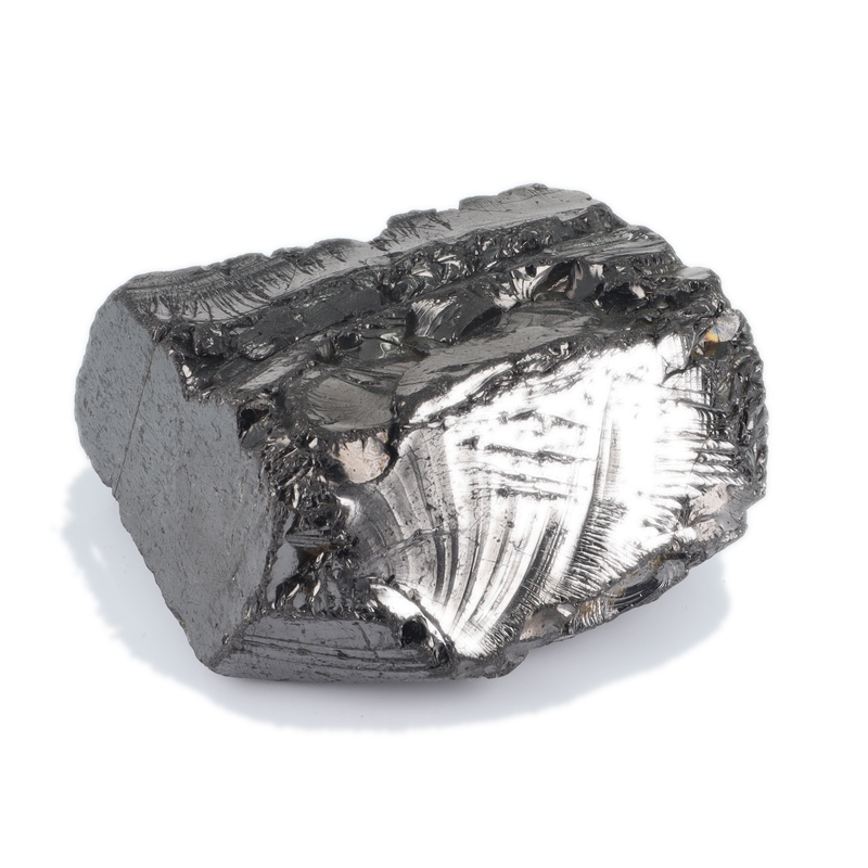 340 gram Elite