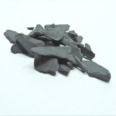 Shungite Shards
