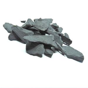 Shungite-Shards-1