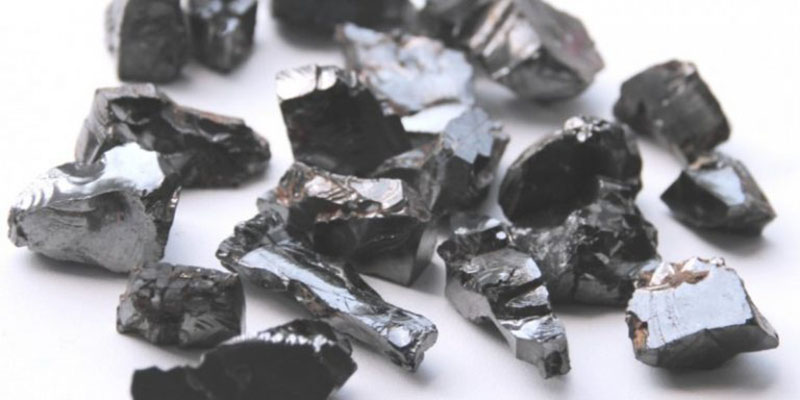 Elite Shungite group