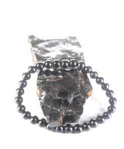 8mm Bracelet