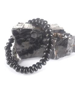 Rondell Bracelet