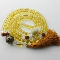 Mala Love - Mala Beads