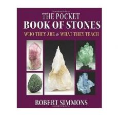 Crystal Book