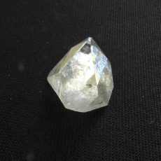 Clear Apophyllite Points