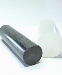 Shungite and Selenite Harmoniser Set