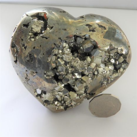 Extr-Large-Pyrite-Heart