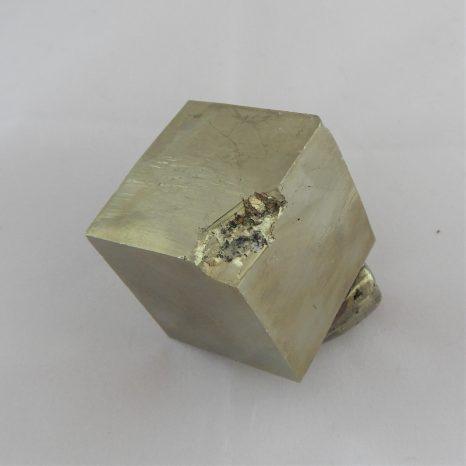 Pyrite Cube 230gm