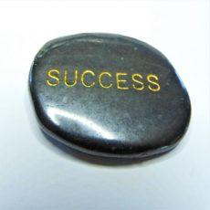 Shungite Polished Stones