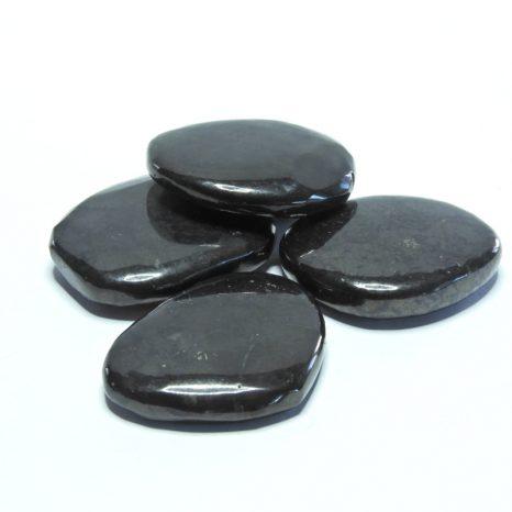 Shungite Flat Stones