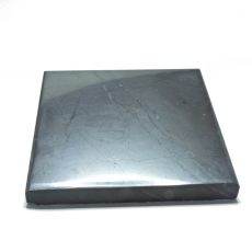 Polished Shungite Tile