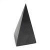 Polished Tall Shungite 6cm Pyramid
