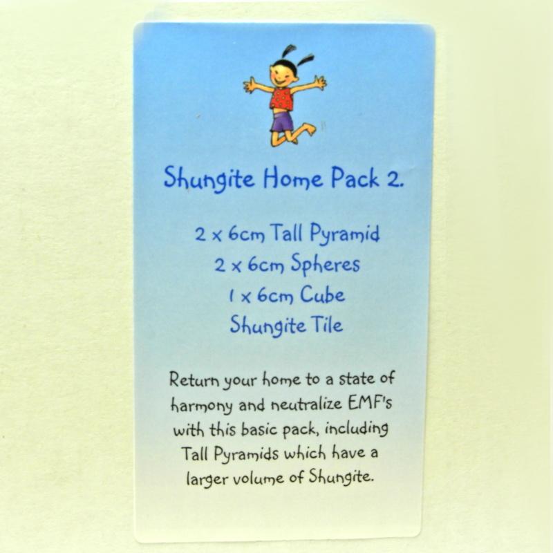 Home Starter Pack 2