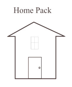 Home Pack 2