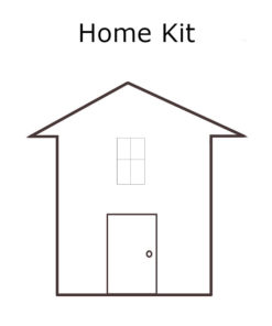 Basic Home Kit