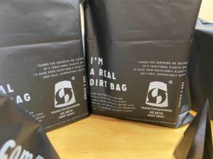 Better Packaging