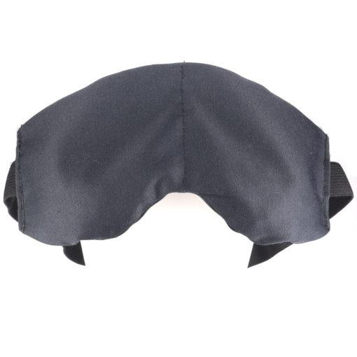 Elite Shungite Eye mask