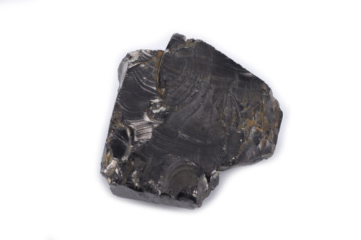 70 gram Elite Shungite piece