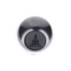 Buddha Sphere