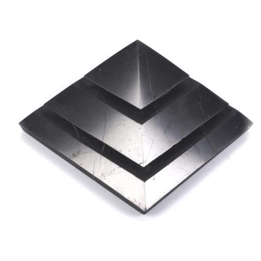 Sakkara 5cm Pyramid