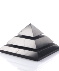 sakkara pyramid 5cm