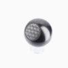engraved sphere FOL