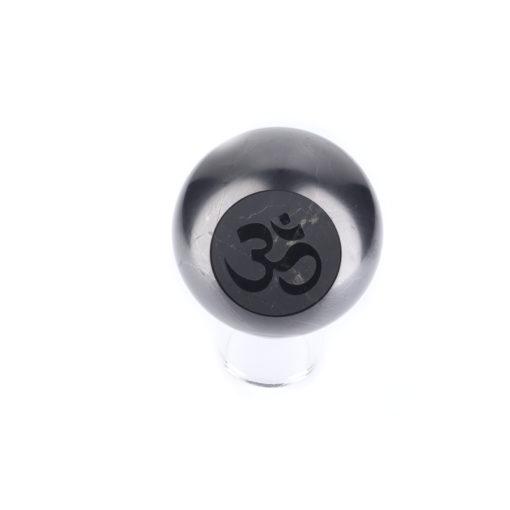 Om Sphere