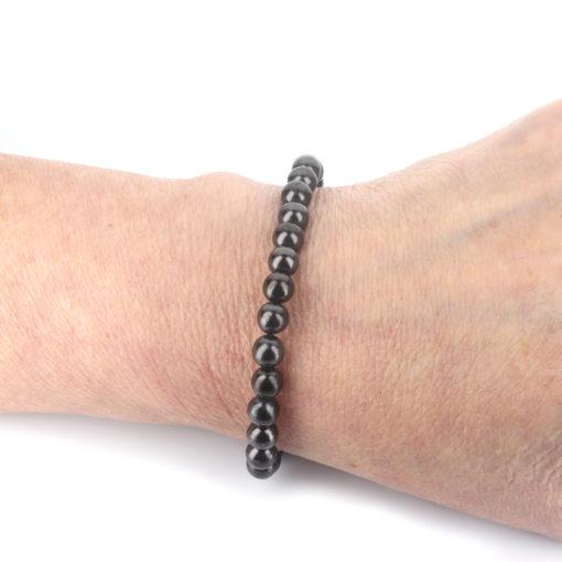 6mm bracelet