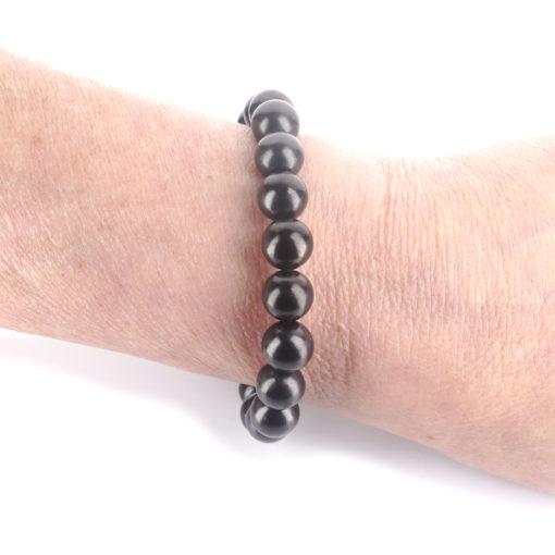 10mm bracelet
