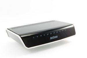 WifFI Router